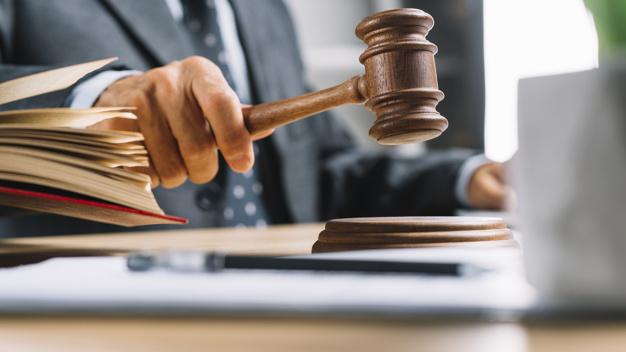 2021 Adalet Bakanlığı Uzlaştırmacı Sınavı Hk.