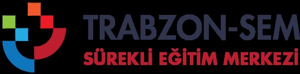 Sürekli Eğitim Merkezi | Trabzon Üniversitesi | TrabzonSEM